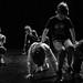 Dancers @ MC.HC ¬ 0205