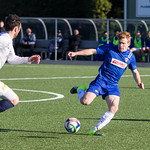 Petone FC v Western Suburbs 4