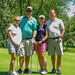 """9th Annual Billy's Legacy Golf Tournament and Dinner • <a style=""""font-size:0.8em;"""" href=""""http://www.flickr.com/photos/99348953@N07/20018081829/"""" target=""""_blank"""">View on Flickr</a>"""