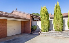 3/438 Solomon Street, West Albury NSW