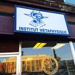 Metaphysical Institute of Amen-Ra Ptah-Ma thumbnail