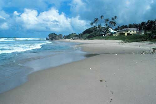 Barbados - 1979(20)