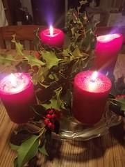 20161218_192815 (christeli_sf) Tags: christmas adventwreath
