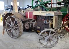 Case L (samestorici) Tags: trattoredepoca oldtimertraktor tractorvintage tracteurantique trattoristoriciapetrolio oldtractor
