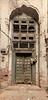 0W6A9133 (Liaqat Ali Vance) Tags: architecture buildings pre partition home lahore google yahoo liaqat ali vance photography punjab pakistan walled city wacho wali