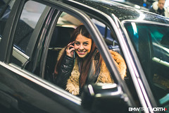 BMWTN Elite VIP Event
