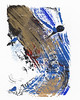 scan (RobertPlojetz) Tags: plojetz robert robertplojetz print printmaking monoprint art paper acrylic abstract