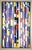 UNTITLED (RobertPlojetz) Tags: plojetz robert robertplojetz print printmaking monoprint art paper acrylic abstract