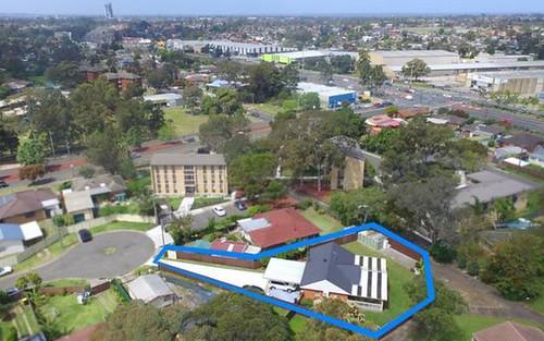 11 Ballarat Place, Cartwright NSW 2168