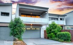 155 Sanctuary Drive, Rouse Hill NSW