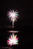 349 - Illumination Festival (md93) Tags: 366 irvine harbourside festival arts fireworks illumination scottish maritime museum river