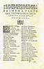 Casas-Page of text-1576 (melindahayes) Tags: 1576 pc1645s8c31576 vocabulariodelasdoslenguastoscanaycastellana zenarodamiano ragazzolaegidio octavoformat casascristobaldelas spanish
