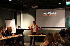 """Balticlab Surprise Weekend • <a style=""""font-size:0.8em;"""" href=""""http://www.flickr.com/photos/94941374@N02/31649690191/"""" target=""""_blank"""">View on Flickr</a>"""