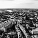 Um panorama de Nantes