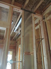 "IMG_4074 (Large) • <a style=""font-size:0.8em;"" href=""http://www.flickr.com/photos/55069422@N06/31684918785/"" target=""_blank"">View on Flickr</a>"