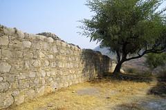 161208130512_Nex6 (photochoi) Tags: jaulian taxila pakistan travel photochoi