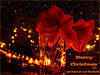 Merry Christmas - Frohe Weihnachten - God Jul - Glædelig jul - Hyvää Joulua - Joyeux Noël - Καλά Χριστούγεννα - Gleðileg jól - Buon Natale - Bon Nadal - Prettige Kerstdagen - Feliz Natal (Ostseeleuchte) Tags: merrychristmasfroheweihnachtengodjulglædeligjulhyvääjouluajoyeuxnoëlκαλάχριστούγενναgleðilegjólbuonnatalebonnadalprettigekerstdagenfeliznatalviewthroughthewetwindow blickdurchdienassenfensterscheiben regentropfen raindrops xmasdecoration xmaslight candlelight reflections spiegelungen