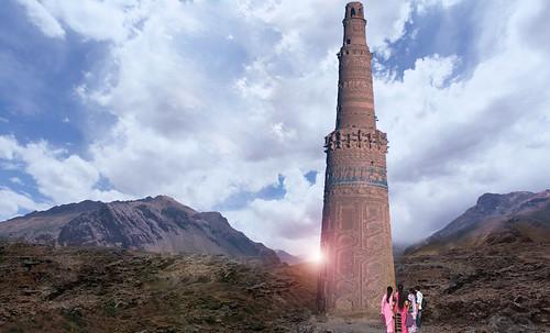 "Torres legendarias / Faros, minaretes, campanarios, rascacielos • <a style=""font-size:0.8em;"" href=""http://www.flickr.com/photos/30735181@N00/31722255543/"" target=""_blank"">View on Flickr</a>"