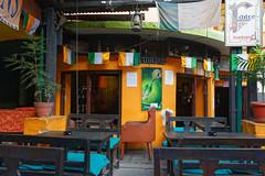 DS1A6385dxo (irishmick.com) Tags: nepal kathmandu 2015 lalitpur patan paddy foleys irish pub