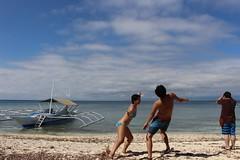 なんだこれ・・・ (Mr. and Mrs. Manpuku) Tags: フィリピン