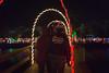 20161218-5D3_5182.jpg (kirkswann) Tags: lights christmas dickinson
