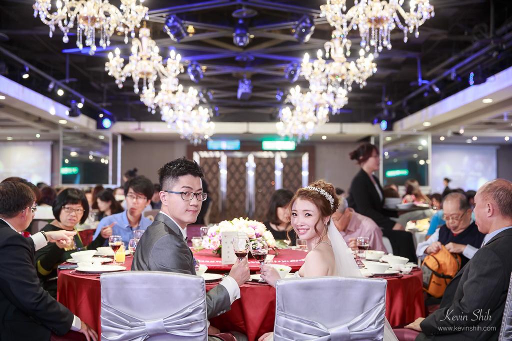 京華城雅悅-婚宴-婚攝推薦_061