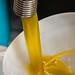 Extra Virgin Olive Oil 11_25_30