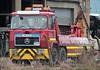 TNP 371V (Nivek.Old.Gold) Tags: seddon atkinson 411 recovery truck turbo intercooling cummins 320 supere midnitehooker coaches tnp317v