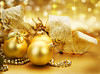 Christmas (khieulong) Tags: christmas decoration 2011 ball bauble celebration decorative background border blink blur bulb blurred close design copy element copyspace gold golden detail bokeh macro hanging holiday bright light magic card color ornament decor gift shiny silver life new ornate ribbon tradition tree season white winter xmas space still up year yellow ukraine