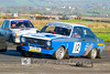 DSC_8218 (Wings18) Tags: pembrey circuit rally camarthen motor club jaffa stages