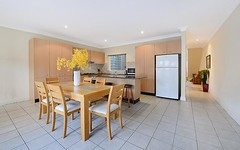 511 Gardeners Rd, Rosebery NSW