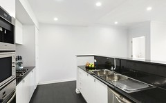 34/21 Tennyson Road, Breakfast Point NSW