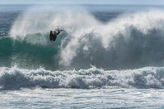 SKA_2095 (lenseviews.com) Tags: surf wave za southafrica bodyboard bodyboarder sponger beach sea ocean travel sports