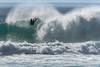 SKA_2095 (lenseviews.com) Tags: surf wave za southafrica bodyboard bodyboarder sponger beach sea ocean travel sports