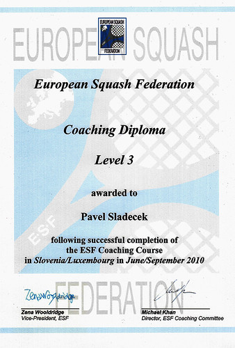 certificate-coach-esf-L3