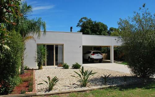 12 Howard Street, Barooga NSW