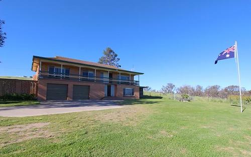 795 Sofala Road, Bathurst NSW