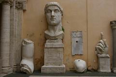 Rome 2010 1170