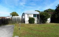 14 Waratah Avenue, Yamba NSW