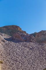 Artists Palette - Day 2, Death Valley National Park 17 (raelala) Tags: 2016 artistsdrive artistspalette california canon2470mm canon5dmarkiii canoneos5dmkiii canoneos5dmk3 deathvalley deathvalleynationalpark december december2016 desert findyourpark nationalparks photographybyrachelgreene rachelgreene roadtrip somuchfuckingmajesty thatlalagirl thatlalagirlphotography thatlalagirlcom travel usnationalparks westcoast