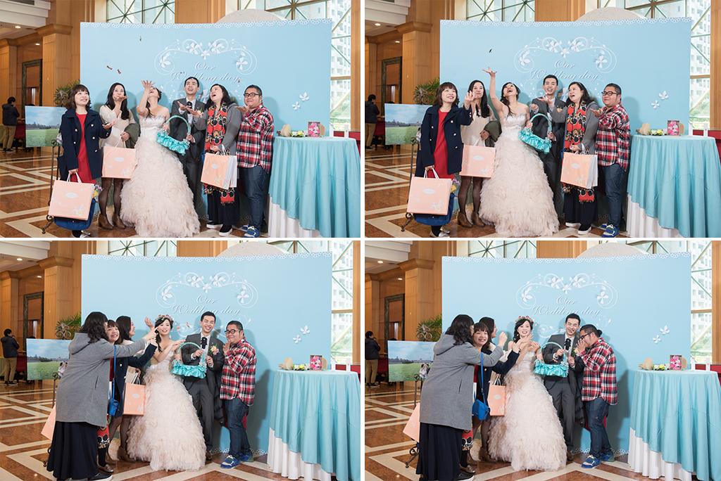 婚禮記錄采珮與盈仲-304