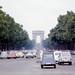Paris - Champs-Élysées (1968)