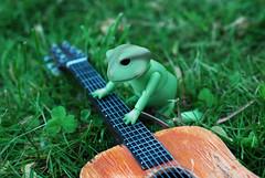 DSC_7347 (peregrina_tyss) Tags: frog toad bjd whisperinggrass ropuha