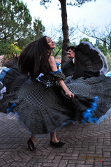 DSC_1714 (Miha Crnic Photography) Tags: l1 slovenija izola istra ankaran romski plesi plesnaskupina ciganskiplesi vzhodnjakiplesi