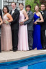 7DI_4344-20150604-prom (Bob_Larson_Jr) Tags: senior dress prom date tux handsom jths