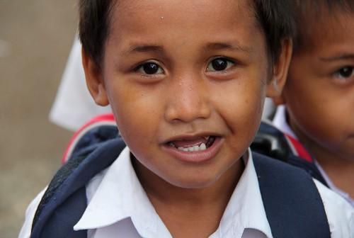 Indonesia-91