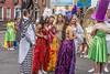 DUBLIN PRIDE 2015 [GAY PARADE]-106282