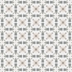 Aydittern_Pattern_Pack_001_1024px (71) (aydittern) Tags: wallpaper motif soft pattern background browncolor aydittern