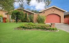 112 Ntaba Road, Jewells NSW