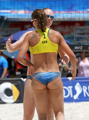 IMG_4858_cr (Dick Snell) Tags: stpete avp 2015 fivb